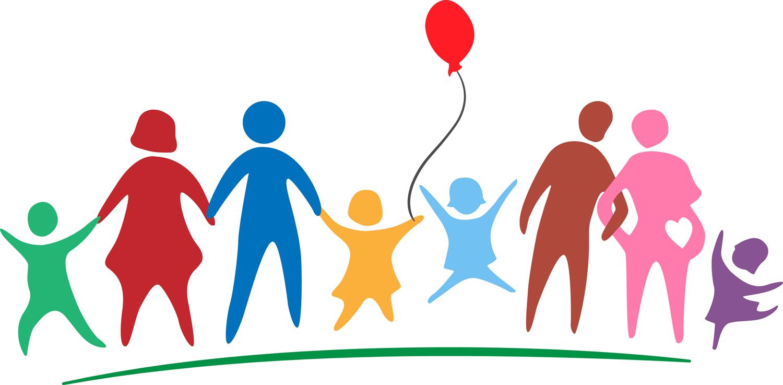 Logo der Wohlfühlecke in Grasleben